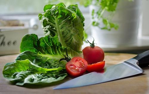 健康診断前におすすめのダイエット方法