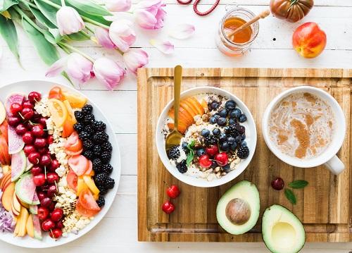 ダイエット方法の選び方