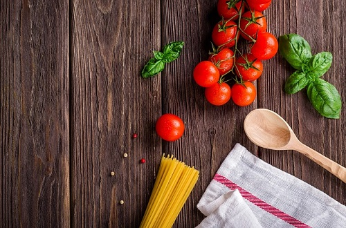FiNCダイエット家庭教師の無料カウンセリングのメリット
