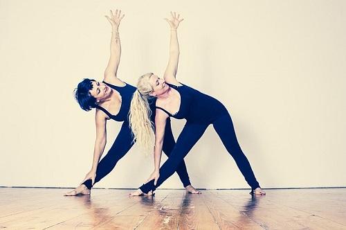 ダイエットには運動が必要か