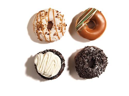 ダイエット継続の食と運動バランス