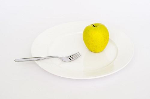 本気ダイエットのルール