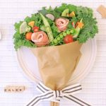 食べたい、でも痩せたい!栄養管理の知識がなくてもできるダイエット方法