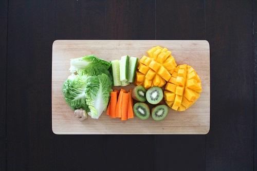 ダイエットのための検査特集