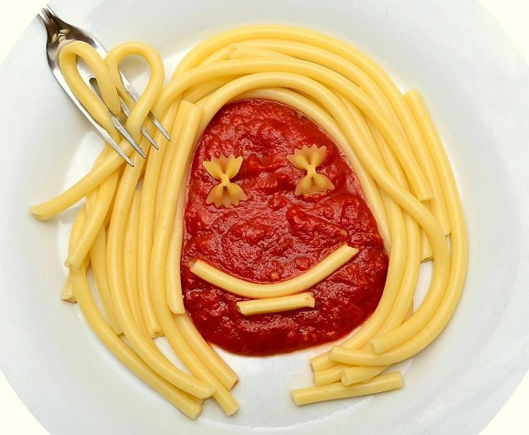 間違った食事制限の方法
