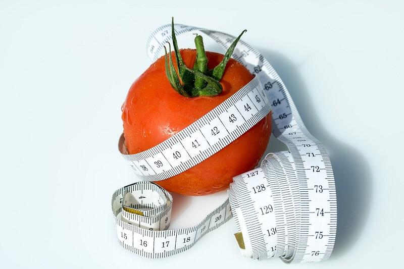 食事制限ダイエットのリスク