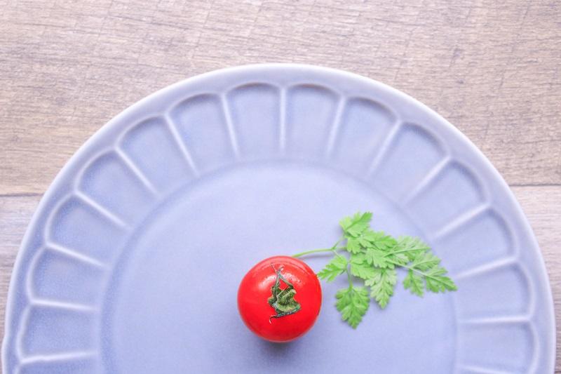 食事制限のリスク