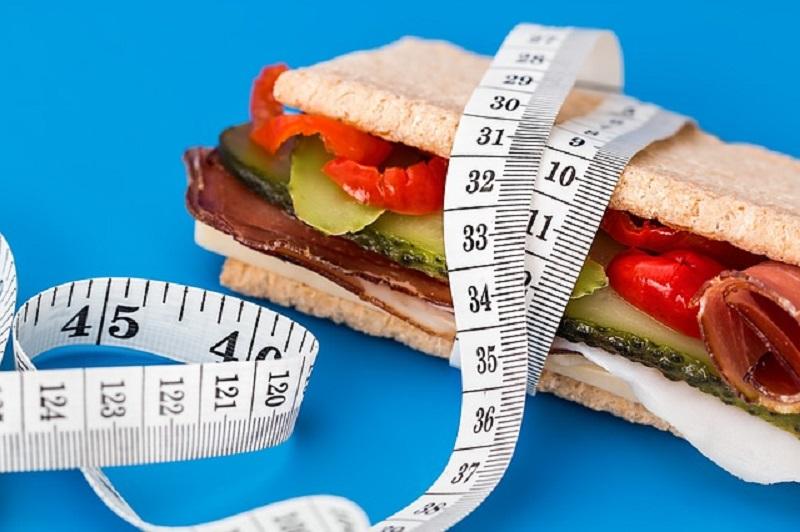 ダイエット向けパーソナルトレーニングジム