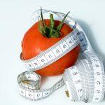 【東京/渋谷】ダイエットで人気パーソナルトレーニングジム比較&ランキング!