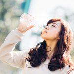 【福岡】ダイエット向け!人気パーソナルトレーニングジム比較&ランキング!