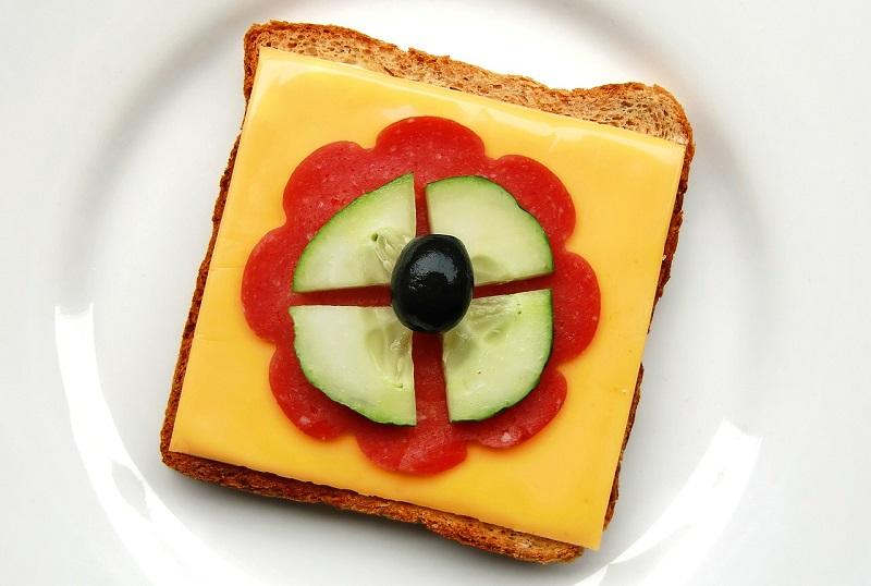 パーソナルジムのトレーニング内容と食事指導