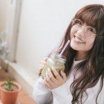 チラリッカの評判・口コミ|ダイエットスムージーとして人気の秘密とは!?